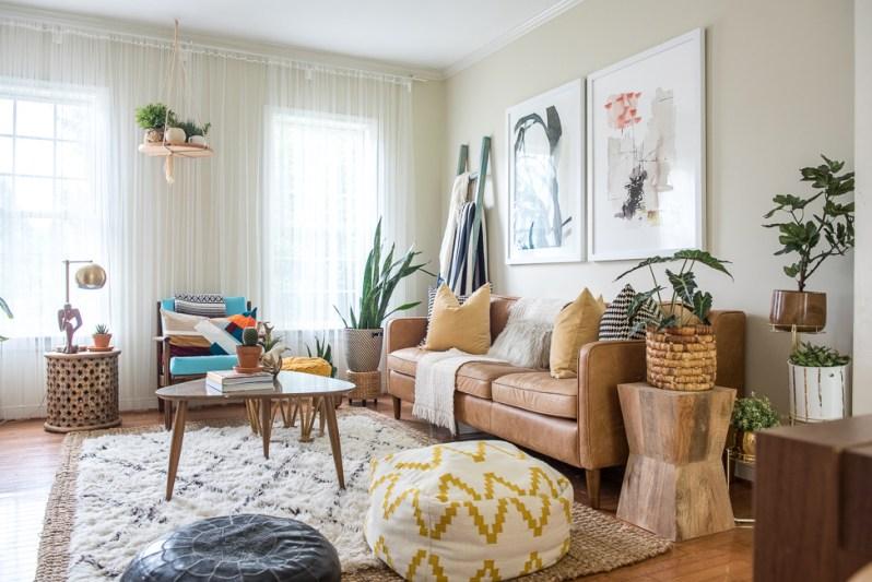 boho chic styl v domácnosti design avenue (1)