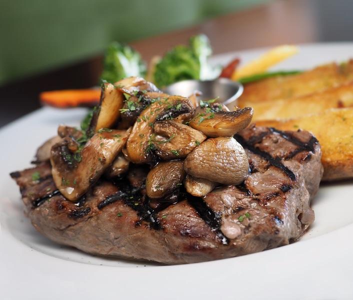 dish-meal-food-produce-vegetable-juicy-669438-pxhere.com.jpg