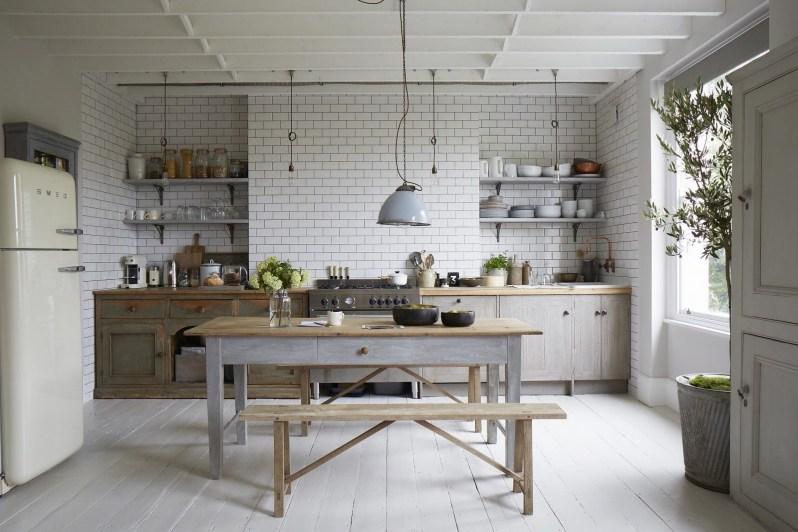 skandinávský styl v interiéru (3)