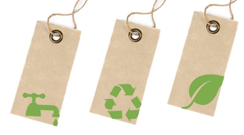 udržitelná móda řetězce (1)