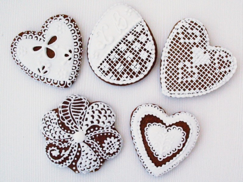 heart-gift-pattern-food-holiday-dessert-628667-pxhere.com