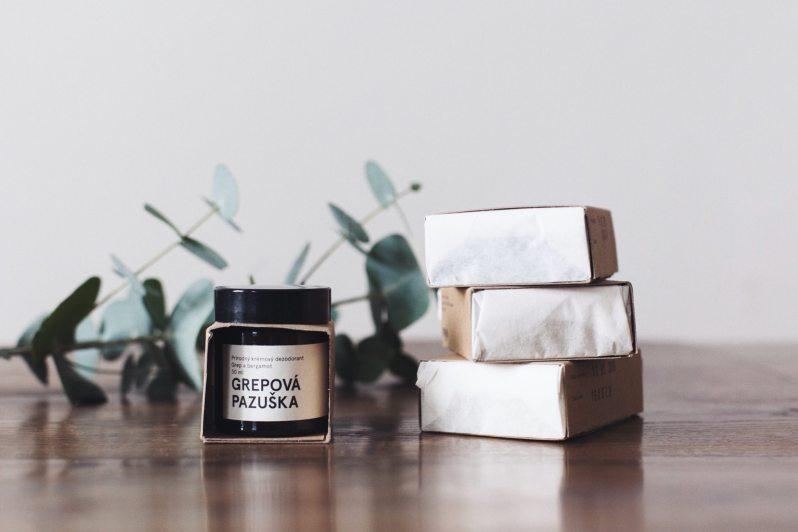 hnst.ly přírodní kosmetika kvalitní produkty (1)