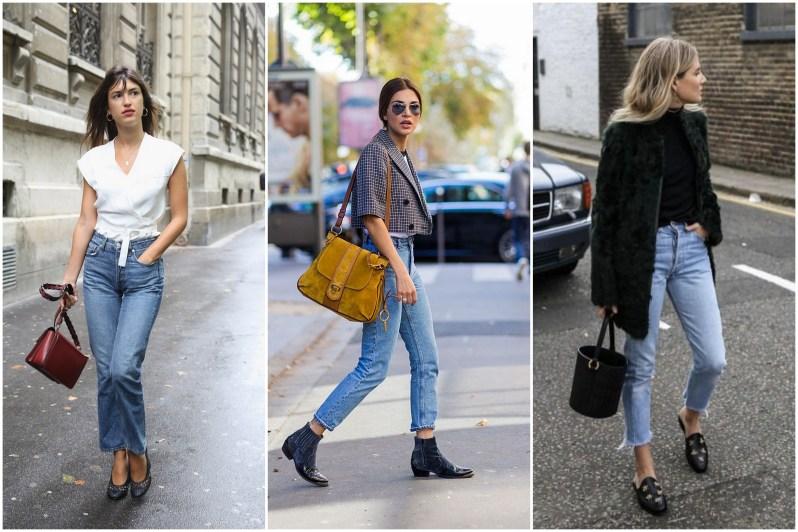 trendy džíny v roce 2019 (1)