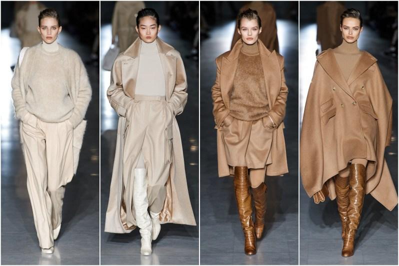 béžová módní barva roku 2019 (5)
