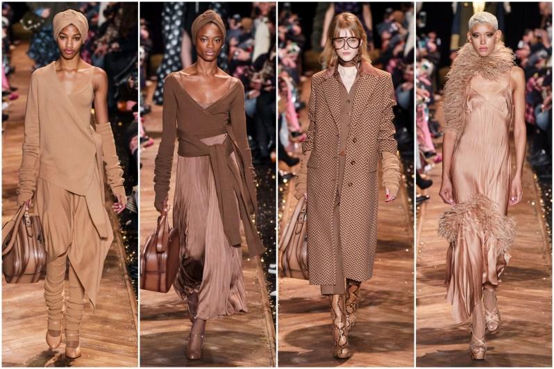 béžová módní barva roku 2019 (6)