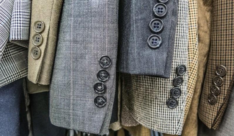 pattern-fashion-clothing-jacket-outerwear-wool-525619-pxhere.com