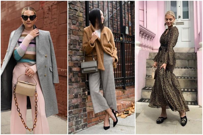 jak se obléknout luxusně i když na to nemáte (1)