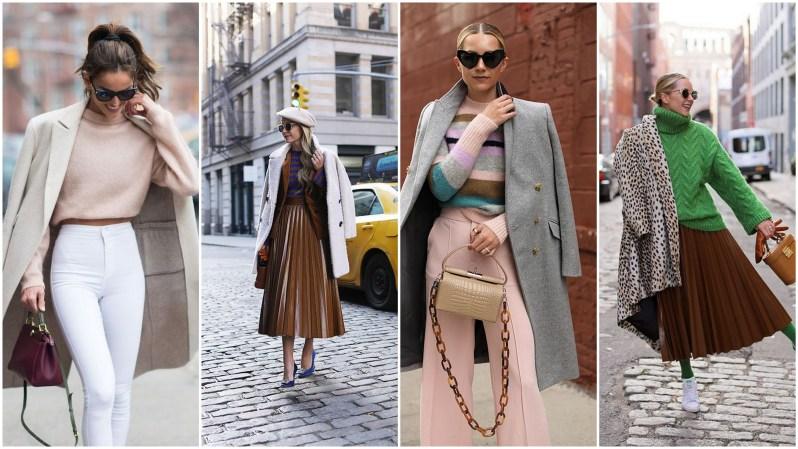 jak se obléknout luxusně i když na to nemáte (2)
