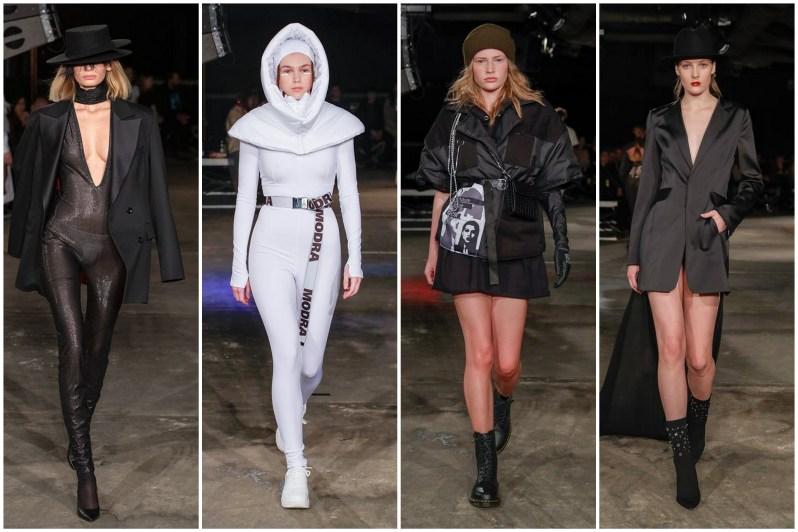 módní trendy na podzim 2019 z mbpfw (2)