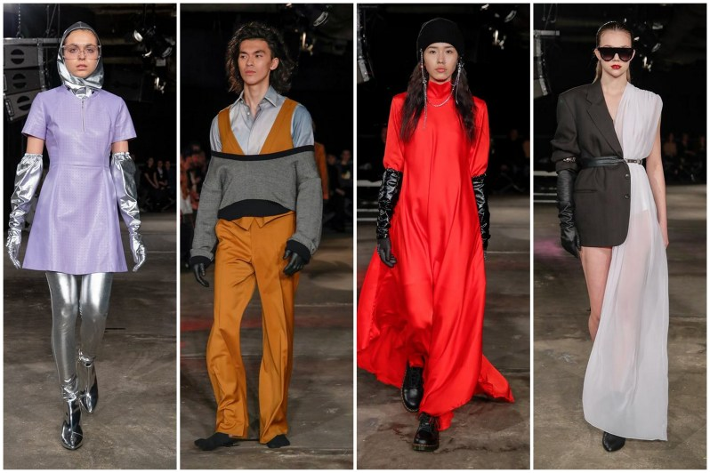 módní trendy na podzim 2019 z mbpfw (3)