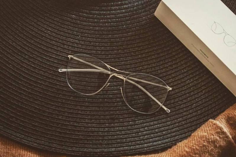 lume brýle (1).jpg