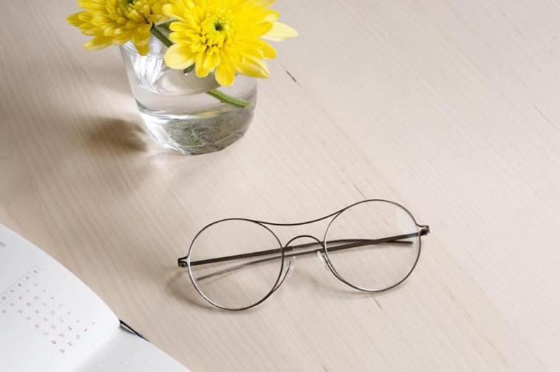 lume brýle (2)