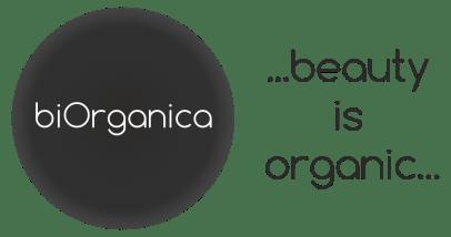 logo_biOrganica_horizont_cerne