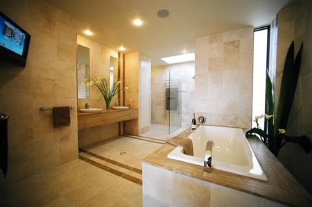 NSW Bathroom Designer of the Year.jpg