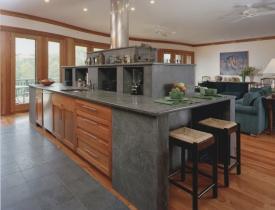 berkshire-kitchen.jpg