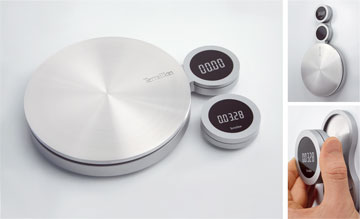 duo-kitchen-scales-and-timer.jpg