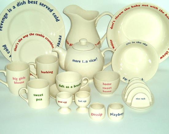 english-eccentrics-creamware.JPG