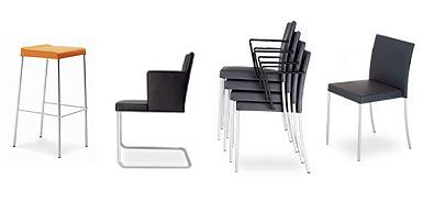 jason-lite-chairs.jpg