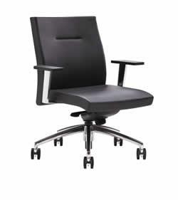 now-chair.jpg