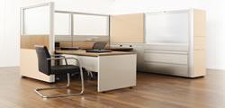 office-specialty.jpg