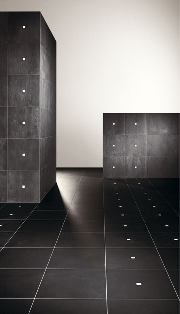 terra-led-floor-tiles.jpg
