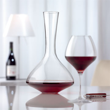 the-first-stemware-and-decanters.jpg