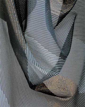 tiburon-fabric.jpg
