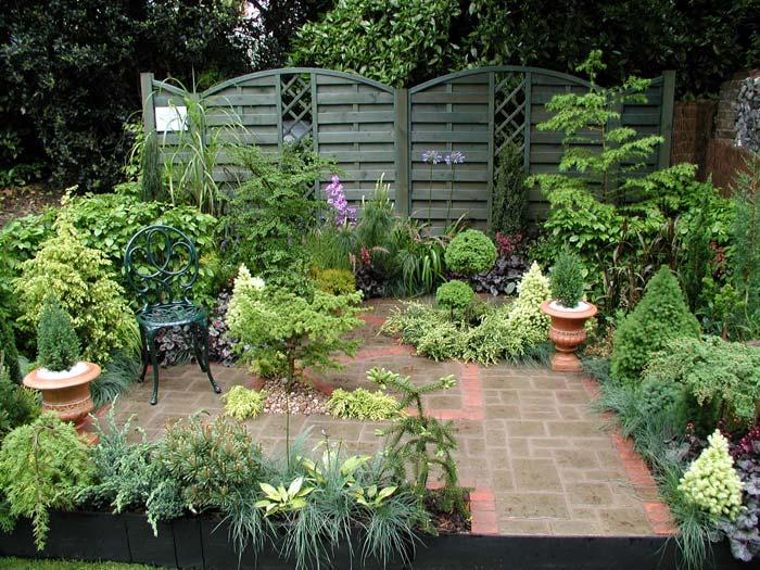 conifer-courtyard.jpg