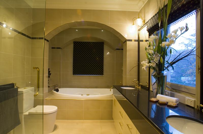 bathroom-designer-of-the-year