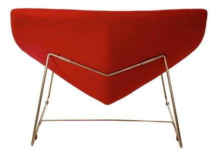 Chair.jpg2
