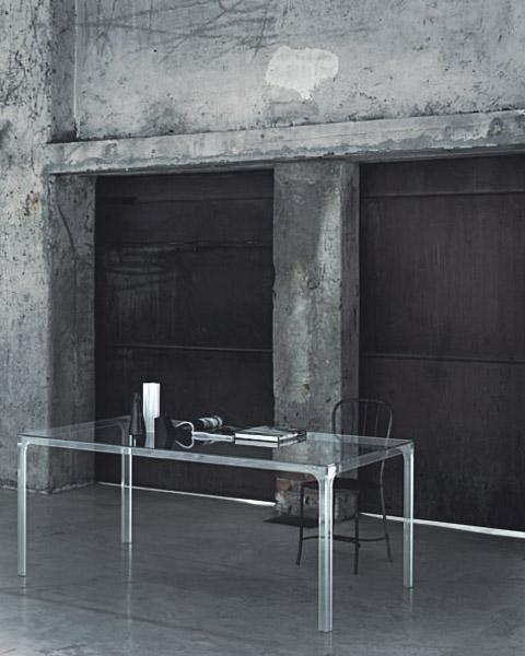 Glass Table.jpg2