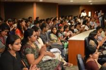 marg-institute-of-design-architecture-swarnabhoomi-event