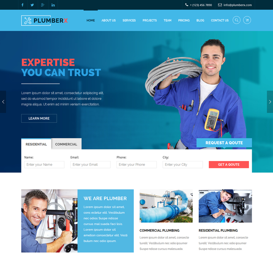 Jobs creative bloq is supported by its audience. 10 Latest Premium Html5 Website Templates August 2015 Designazure Com