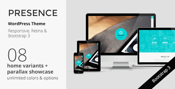 01_presence_promo_WP2.__large_preview