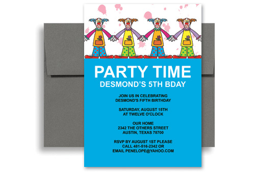Doc600420 How to Word a Birthday Invitation First Birthday – How to Word a Birthday Invitation