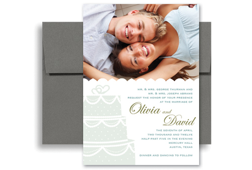 digital wedding invitation templates  wedding invitation sample, Wedding invitation