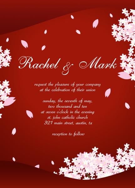 Wedding Invitations 21st Bridal World Ideas And Trends Invitation Viadafo Images