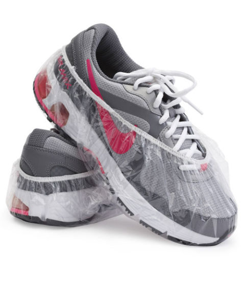 sneakers-xl