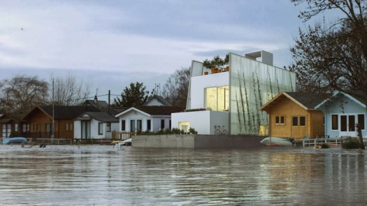 The-Floating-House-by-Carl-Turner-Architects_dezeen_bn