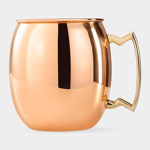 110474_A2_Copper_Mug