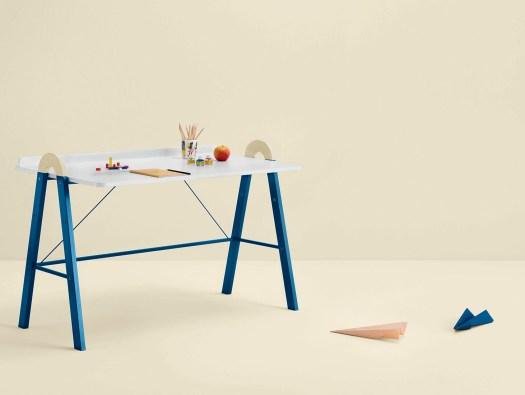 mesa-quadro