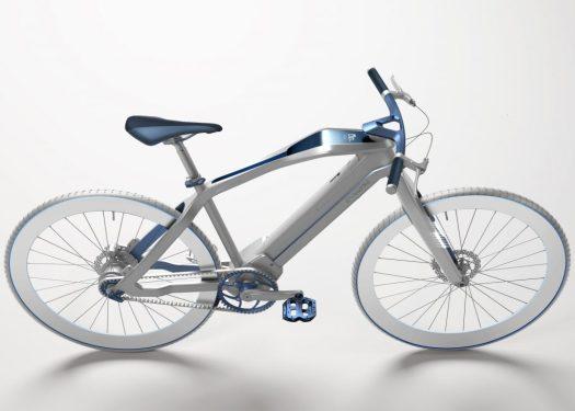 pininfarina-diavelo-accell-group-e-voluzione-electric-sports-bike_dezeen_2364_ss_4-1024x732