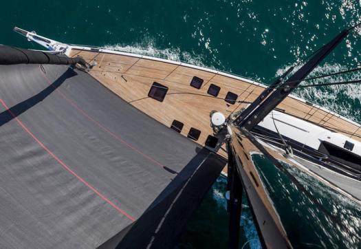 salone-nautico-genova-2016-5-barche-migliori-mylius-76-in-navigazione