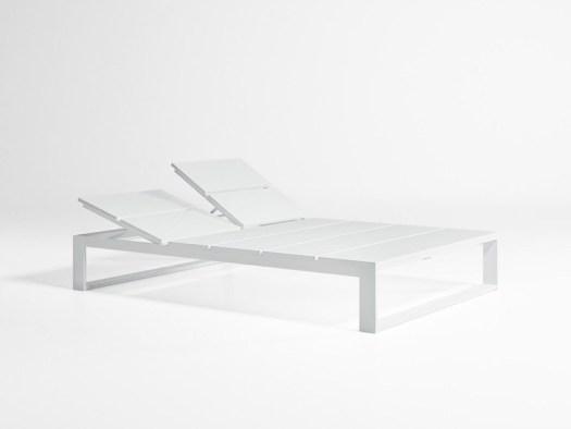 b_NA-XEMENA-Garden-bed-GANDIA-BLASCO-29232-rel7efb1788