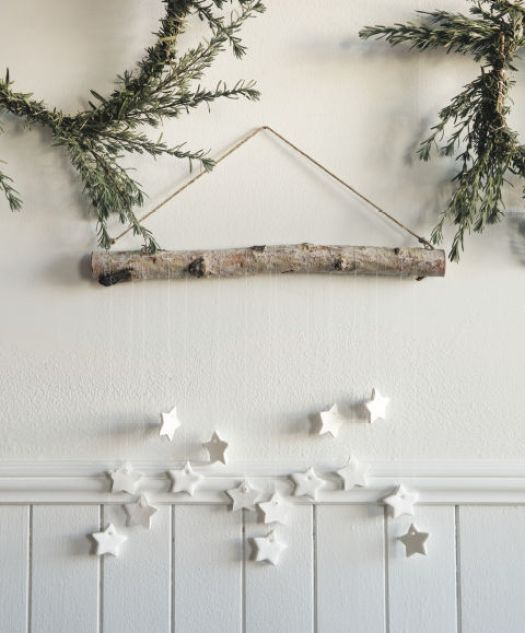 minimalist-christmas-decor-stars