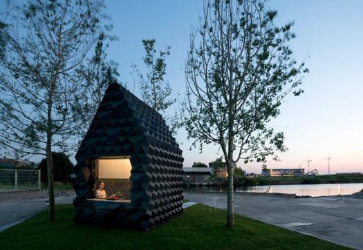 mini-casa-stampa-3d-amsterdam-esterno_oggetto_editoriale_h495