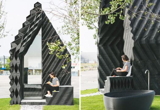 mini-casa-stampa-3d-amsterdam-miniparco_oggetto_editoriale_h495