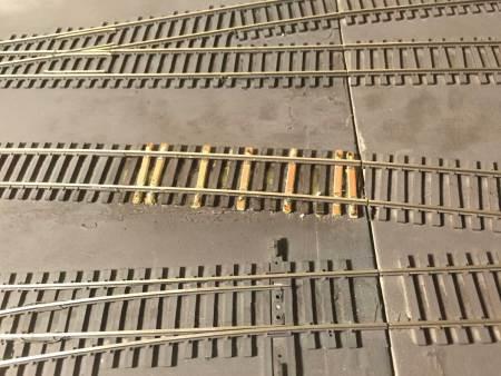 201607_track_fix1
