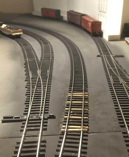 201607_track_fix2