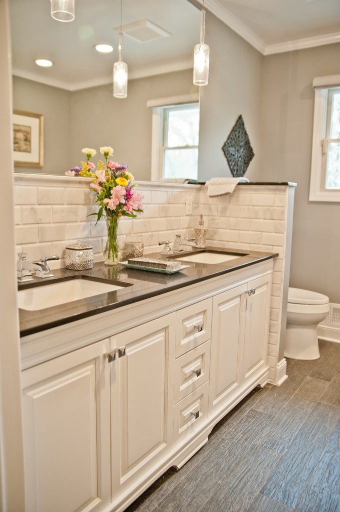 NJ Kitchen   Bathroom Design   Architects   Design Build Planners Architect for Bathroom Projects in NJ   Design Build Planners